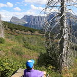 July 2015 trip to MT and WY